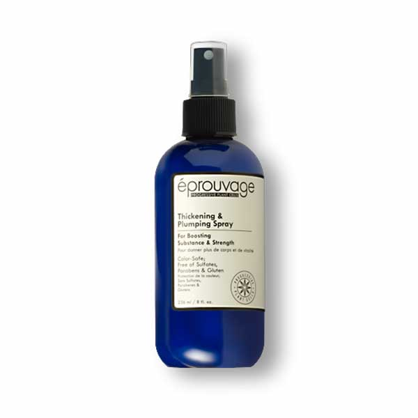 Eprouvage - Thickening & Plumping Spray - 236 ml