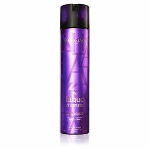 Kérastase - Styling - Laque Couture Medium Hair Spray - 260ml