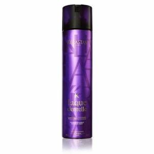 Kérastase - Styling - Laque Dentelle Flexible Hair Spray - 260ml