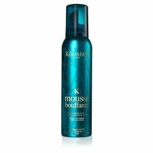 Kérastase - Styling - Mousse Bouffante Hair Mousse - 150ml