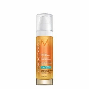 Moroccanoil - Blow Dry Concentrate 50ml