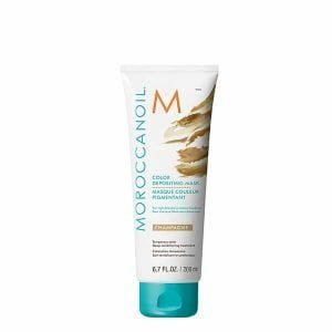 Moroccanoil - Champagne Color Depositing Mask 200ml