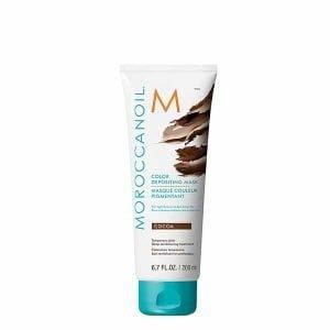 Moroccanoil - Cocoa Color Depositing Mask 200ml