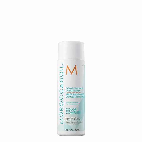 Moroccanoil - Color Continue Conditioner 250ml