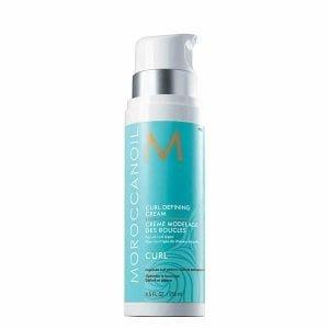 Moroccanoil - Curl Defining Cream 250ml