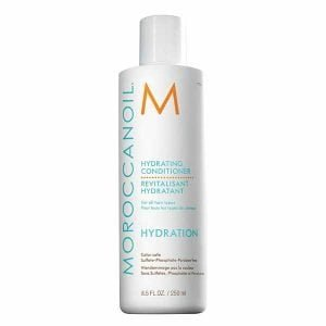 Moroccanoil - Hydrating Conditioner 250ml