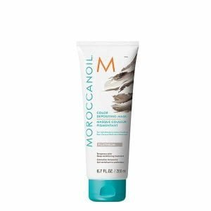 Moroccanoil - Platinum Color Depositing Mask 200ml