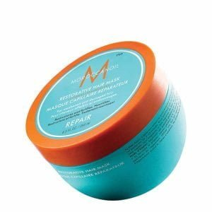 Moroccanoil - Restorative Hair Mask 250ml