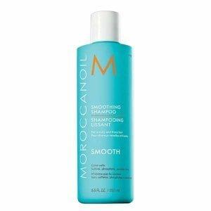 Moroccanoil - Smoothing Shampoo 250ml
