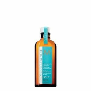 Moroccanoil - Treatment Light 100ml