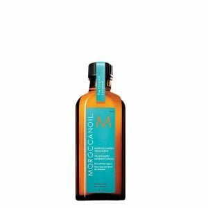 Moroccanoil - Treatment Original 100ml