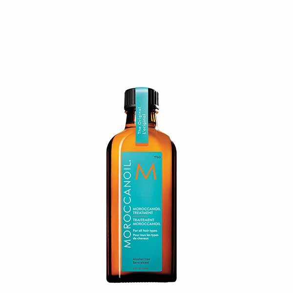 Moroccanoil - Treatment Original 100ml