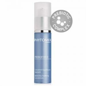 Phytomer - Balancing - Prebioforce Balancing Concentrate 30ml