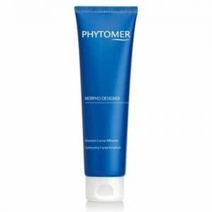 Phytomer - Contouring - Morpho Designer Crystal Emulsion 150ml
