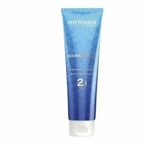 Phytomer - Contouring - ResurfaContour Peel and Contour Cream 150ml