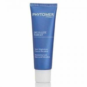 Phytomer - Decollete Parfait - Decollete Parfait Renewing Care (For Neck and Decollete) 50ml