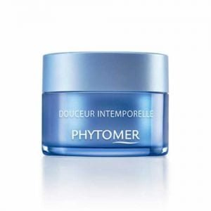 Phytomer - Douceur Marine - Douceur Intemporelle Restorative Shield Cream 50ml