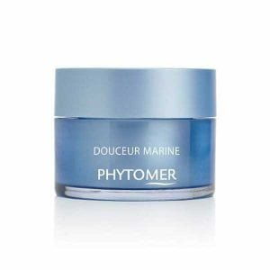 Phytomer - Douceur Marine - Velvety Soothing Cream 50ml