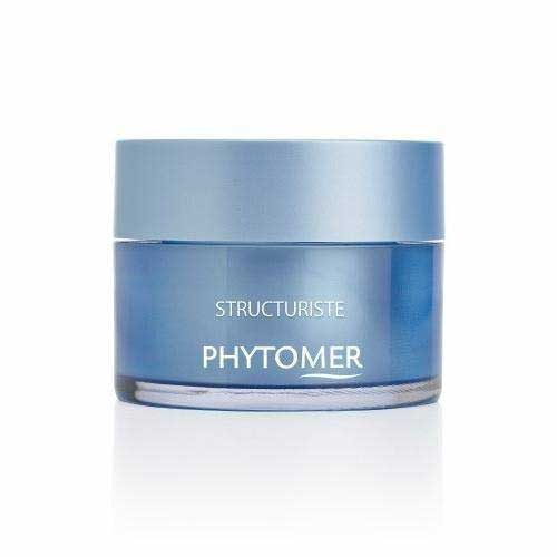 Phytomer - Extrême Lift - Structuriste Lift Firming Cream 50ml