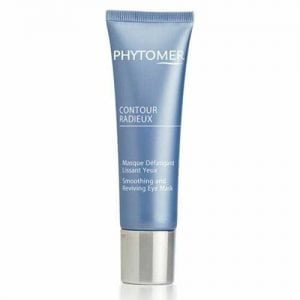 Phytomer - Eye & Lip Contour - Contour Radieux Smoothing and Reviving Eye Mask 30ml