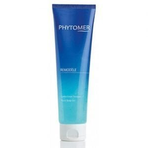 Phytomer - Firming - Remodèle Tonic Body Gel 150ml