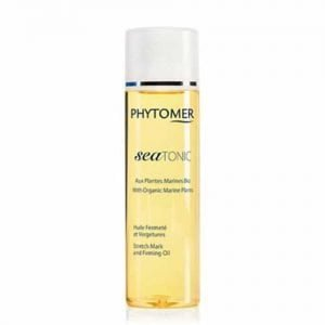 Phytomer - Firming - Seatonic Stretch Mark Firming Oil 125ml