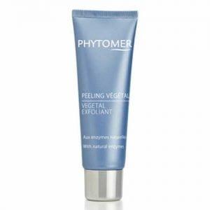 Phytomer - General - Marine Scrub Creamy Exfoliant 100ml