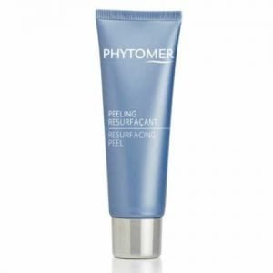 Phytomer - General - Resurfacing Peel 50ml
