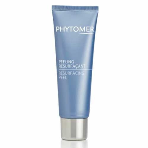 Phytomer - General - Resurfacing Peel 50ml