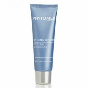 Phytomer - General - Vegetal Exfoliant 50ml