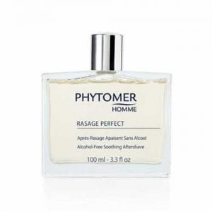 Phytomer - Homme - Rasage Perfect Soothing After-Shave 100ml