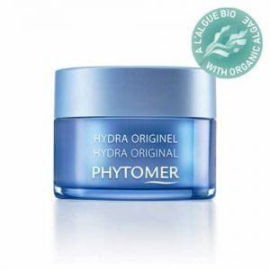 Phytomer - Moisturizing - Hydra Original Thirst-Relief Cream 50ml