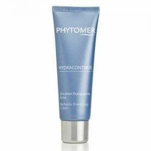 Phytomer - Moisturizing - Radiance Energizing Cream 50ml