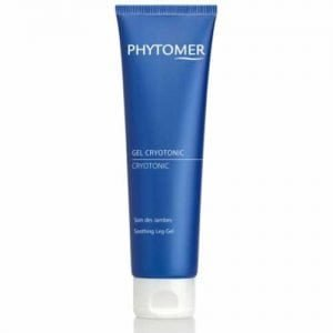 Phytomer - Moisturizing and Body Beauty - Cryotonic Soothing Leg Gel 150ml