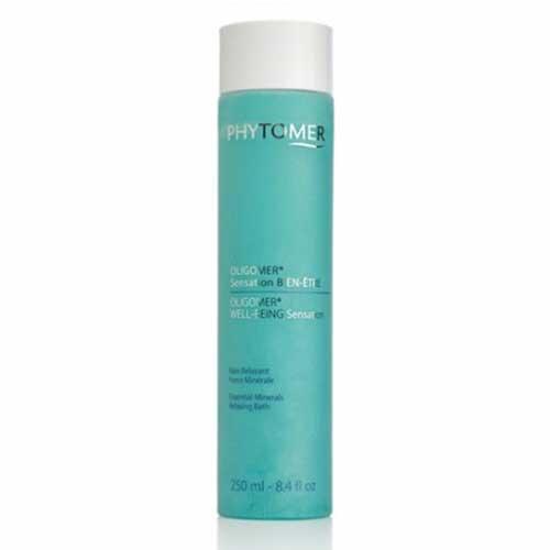 Phytomer - Oligomer® Well-Being - Essential Minerals Relaxing Bath 250ml
