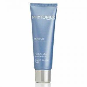 Phytomer - Oligopur - Acnipur Blemish Solution Fluid 50ml