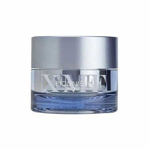 Phytomer - Pionnière Xmf – Perfection Youth Rich Cream 50ml