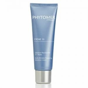 Phytomer - Youth - Crème 30 Early Wrinkle Plumping Solution Cream 50ml