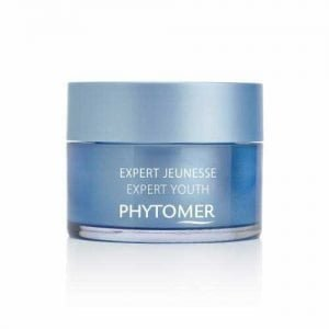 Phytomer - Youth - Expert Youth Wrinkle Correction Cream 50ml