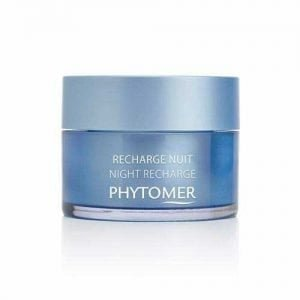 Phytomer - Youth - Night Recharge Youth Enhancing Cream 50ml