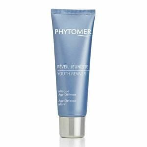 Phytomer - Youth - Youth Reviver Age-Defense Mask 50ml