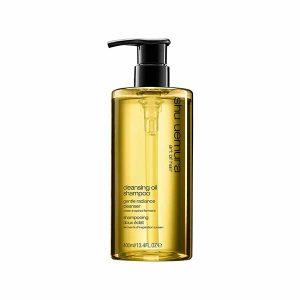 Shu Uemura - Cleansing Oil - Shampoo 400ml