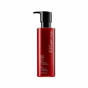 Shu Uemura - Color Lustre - Conditioner 150ml