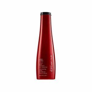 Shu Uemura - Color Lustre - Shampoo 300ml