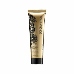 Shu Uemura - Essence Absolue - Oil-In-Cream 150ml