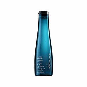Shu Uemura - Muroto Volume - Muroto Shampoo 300ml