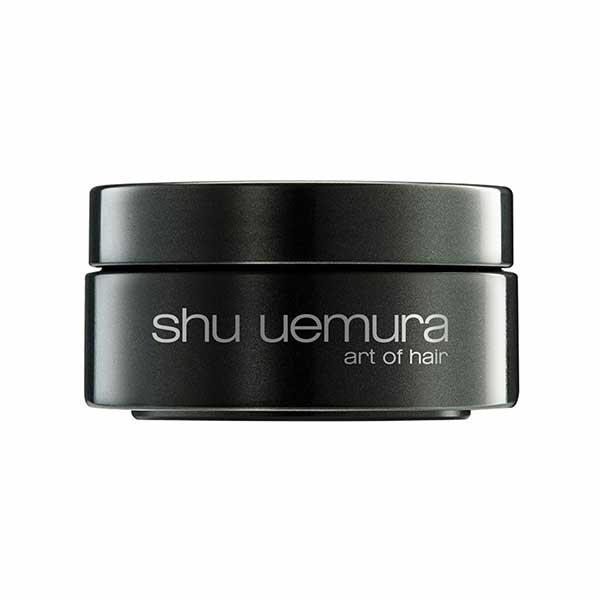 Shu Uemura - Styling - Clay Definer 75ml