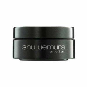 Shu Uemura - Styling - Shape Paste 75ml