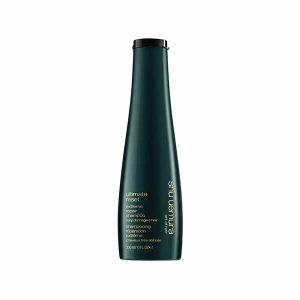 Shu Uemura - Ultimate Reset - Shampoo 300ml