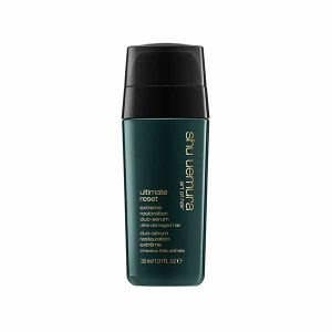 Shu Uemura - Ultimate Reset - Ultimate Serum 30ml